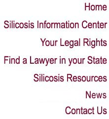 Contact us to speak with a silicosis attorney in your state.