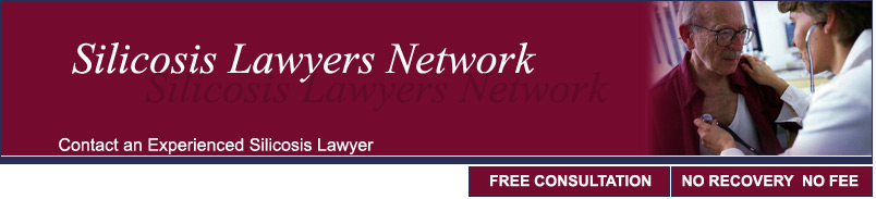 The Silicosis Lawyers Network
